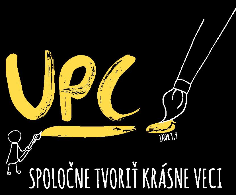 Galeria-logo