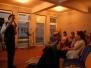 Beseda o Gender ideológií s Marekom Iskrom 24.4.2013