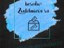 Beseda s o. J. Viglašom - Zvolebnieva sa (19.2.2020)