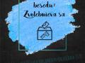 cooltúrna streda_zvolebnieva sa_19_2_2020