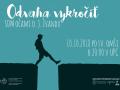 beseda_odvaha_vykrocit