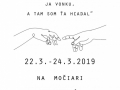 duchovna_obnova_2019