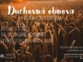 Duch_obnova_2018