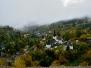 Duchovná obnova v DCM na Španej Doline
