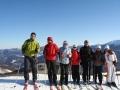 upcbb-lyzovacka-donovaly-2012-007