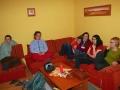upcbb-lyzovacka-donovaly-2012-008