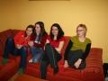upcbb-lyzovacka-donovaly-2012-009