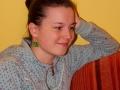 upcbb-lyzovacka-donovaly-2012-012