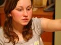 upcbb-lyzovacka-donovaly-2012-014