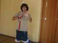 phoca_thumb_l_upcbb-malovanie-upc-002