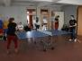 Pingpongový turnaj o pohár o. Martina 20. 2. 2014
