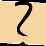 kretive