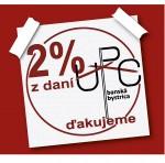 Dve_percenta_dane1
