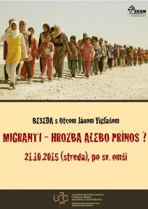 beseda_migranti