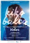 Kiko_Balco_koncert_Vietor_BB_plagat_01_PRINT