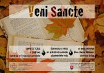 veni_sancte_v2