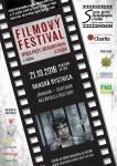 filmovy-festival