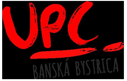 logo upcbb